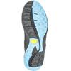 Mammut W's Nova III Mid GTX Shoes graphite-whisper